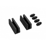 Inspire 1 Series - Gimbal Rubber Dampers & U-EVA Foam for Remote Controller