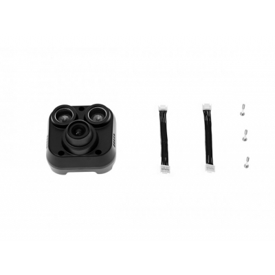 Inspire 1 - Vision Positioning Module