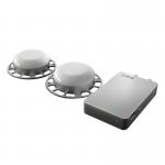 Modul GNSS DJI D-RTK pentru Matrice 600 PRO
