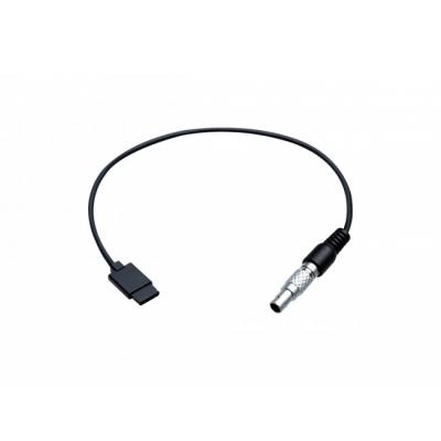 DJI Focus - Inspire 2 Cablu RC CAN Bus (0.3m)