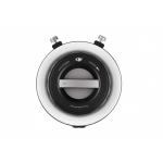 DJI Focus Handwheel pentru Inspire 2 (0.3m Adaptor de cablu)
