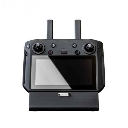 DJI Smart Controller Enterprise pentru DJI Matrice 300 RTK