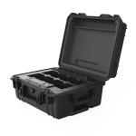 Statie de incarcare BS60 pentru bateriile inteligente TB60 DJI Matrice 300