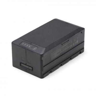 Baterie inteligenta TB60 pentru DJI Matrice 300