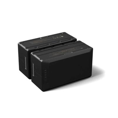 Set 2 x Baterie inteligenta TB60 pentru DJI Matrice 300