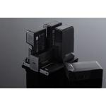 Mavic Air - Hub Incarcare Baterii