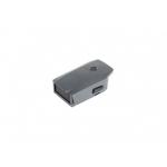 Baterie Inteligenta pentru DJI Mavic PRO