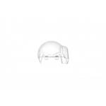 Protectie Gimbal, Cover (DJI) pentru DJI Mavic PRO