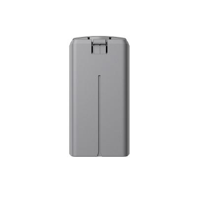 Baterie inteligenta pentru DJI Mini 2