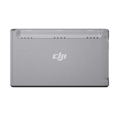 Charging Hub (Two-way) pentru DJI Mini 2
