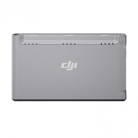 Charging Hub (Two-way) pentru DJI Mini 2