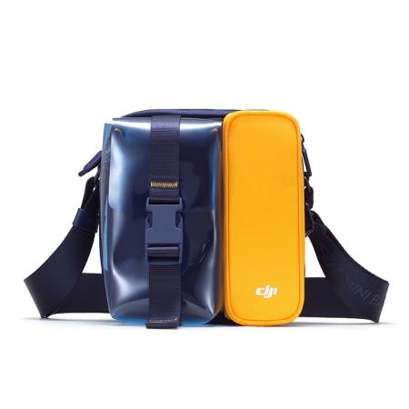 DJI Mini Bag+ pentru DJI Mavic Mini / Mini 2