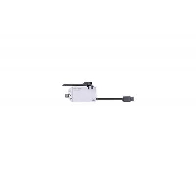 Multilink compatibil cu RC Inspire 2 sau Cendence