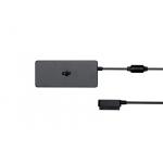 Incarcator Mavic Pro 50W (Fara cablu alimentare)