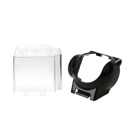 Protectie soare & Protectie gimbal (Freewell) pentru DJI Mavic PRO