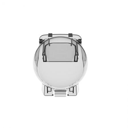 Mavic 2 Pro - Protectie Gimbal