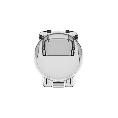 Mavic 2 ZOOM - Protectie Gimbal