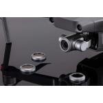 Mavic 2 ZOOM - Set filtre ND (ND4, ND8, ND16, ND32)