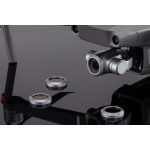 Mavic 2 ZOOM - Set filtre ND