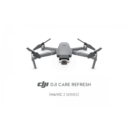 Mavic 2  Asigurare DJI Care Refresh