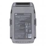 Baterie inteligenta DJI Mavic 2