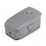 Baterie Inteligenta Mavic 2 Enterprise