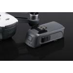 Baterie inteligenta de zbor pentru DJI Spark