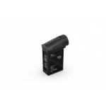 Inspire 1 Series - TB47 Intelligent Flight Battery (4500mAh, Black)