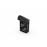 Inspire 1 Series - TB47 Intelligent Flight Battery (4500mAh, Black)