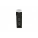 Baterie (acumulator) pentru DJI Matrice 100 - TB47D Baterie Inteligentă (4500mAh)