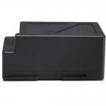 Baterie pentru DJI Matrice 200 TB55 7660mAh