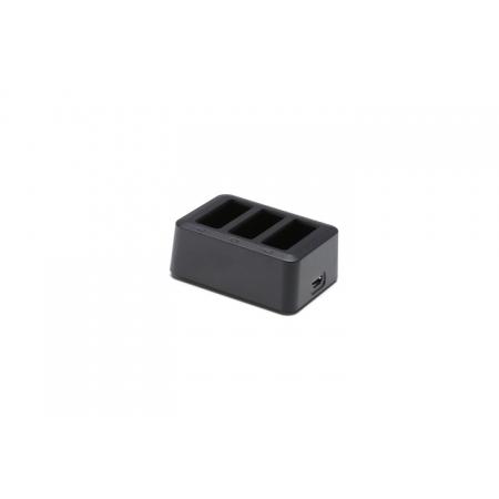 Hub incarcare baterii - DJI Tello