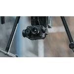 Camera Termala DJI FLIR Zenmuse XT2
