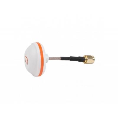 5.8G Mushroom Antenna (TX) pentru QR X350PRO