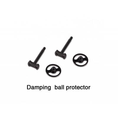 Walkera Damping ball protector pentru gimbal G 3D