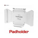 Walkera PadHolder, compatibil cu iOS şi Android