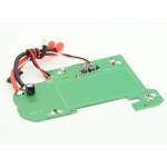 Walkera QR X350PRO Power Board