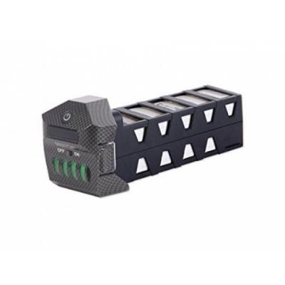 Baterie (acumulator) Li-Po Walkera Scout X4 (Acumulator 22.2V 5400MAH)