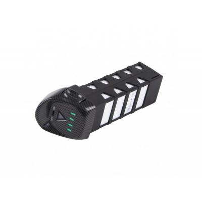 Baterie (acumulator) Li-Po Walkera Tali H500 (Acumulator 22.2V 5400MAH)