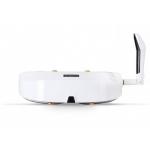 Walkera Goggle 3 - Ochelari 3D HD FPV pentru pilotaj dronă, ieşire HDMI