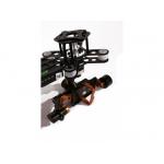 Walkera Gimbal G-3DH, Gimbal 360 grade omnidirecţional, 3 axe, fără perii