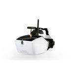 Ochelari Walkera Goggle 4 FPV pentru pilotaj drone