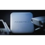 Set 4 Filtre Standard Day Freewell pentru Mavic 2 Pro ND4, ND8, ND16, PL