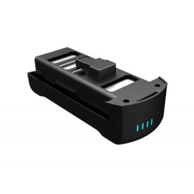 SimToo Dragonfly 5500mah Li-Po battery