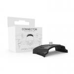 Conector - DJI Mavic Air - PGYTECH