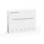 Accesorii Combo Standard - DJI Mavic Air - PGYTECH