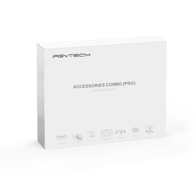 Accesorii Combo PRO - DJI Mavic Air - PGYTECH