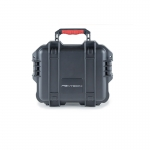 Mini Case Transport - DJI Mavic Air - PGYTECH
