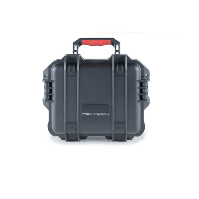 Mini Case Transport - DJI Mavic Air - PGYTECH
