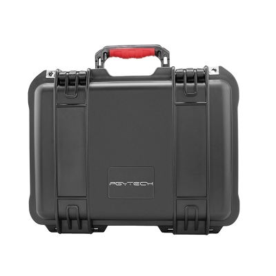 Case Transport - DJI Spark - PGYTECH